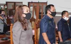 Warga Kuala Kurun Diminta Maklumi Peralihan Lalu Lintas Jalan Katamso