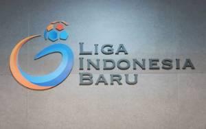 LIB: Persiapan Piala Menpora 2021 Tinggal Pematangan Prokes