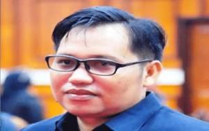 Legislator Kalteng Dorong Peningkatan Infrastruktur Sentra Produksi Jagung di Barut
