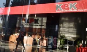 KPK Lelang Barang Rampasan Negara dari 7 Perkara Korupsi