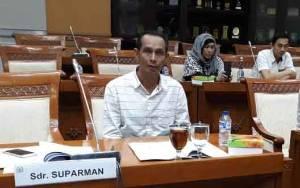 Muscab PKB Kotim, Internal Layangkan Mosi Tidak Percaya ke Ketua DPC