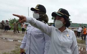 Ketua DPRD Kotim Dukung Warung Hingga Penginapan Esek-esek Diberantas