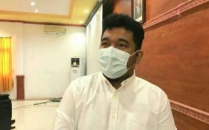 DPRD Kapuas Rapat Banmus Revisi Jadwal Kegiatan