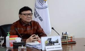 Kemenpan-RB: Pemerintah Buka 1,3 Juta Formasi Calon ASN Tahun Ini