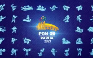 PB PON Papua Siapkan 428 Bus Angkutan Atlet