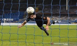 Dua Gol Menit-menit Akhir Lempangkan Jalan City ke Semifinal Piala FA