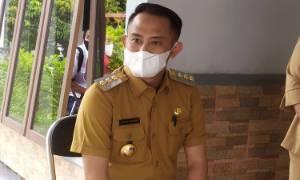 Wali Kota Palangka Raya Ajak ASN Salurkan Zakat dari Gaji Profesi