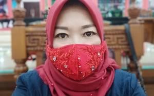 Anggota DPRD Palangka Raya Ingatkan Warga Waspada Penipuan Online