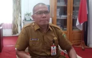 Pemkab Barito Selatan akan Berlakukan Retribusi Izin Mempekerjakan Tenaga Asing