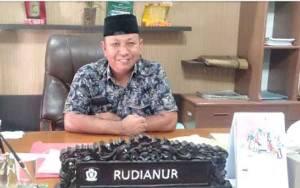 DPRD Kotim: Pupuk Subsidi Rawan Diselewengkan