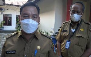 Kepala SOPD Kotim Boleh ke Jakarta Asalkan Dapat Program Pusat untuk Daerah