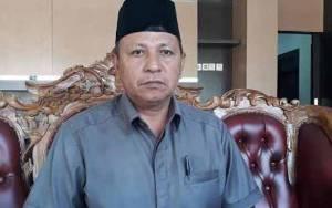 Wakil Ketua DPRD: Harus Ada Kajian untuk Selesaikan Konflik di Kabupaten Kotim
