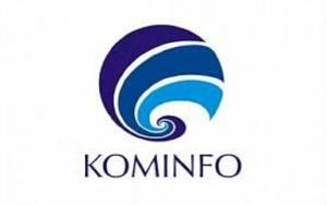 Menkominfo Minta Platform Media Sosial Atasi Hoaks Covid-19