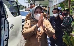 9 Pasien Covid-19 di Kotawaringin Barat Dinyatakan Sembuh