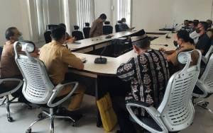Sengketa Lahan RSUD dan 2 Kantor di Pulang Pisau akan Diselesaikan di Pengadilan