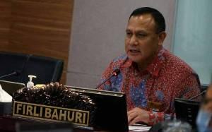 Pengamat: Rencana Komnas HAM Panggil Ketua KPK Bersifat Tendensius