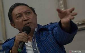 Kubu KLB: Penolakan Kemenkumham Bukti Tidak Ada Intervensi Pemerintah