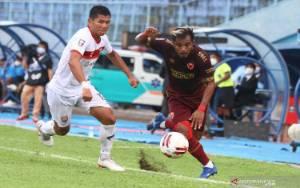 Klasemen Grup B: Persija-PSM Makassar Lolos Penyisihan