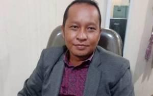 Anggota DPRD Kotim: Masyarakat Banyak Usulkan Perbaikan Jalan dan Gang