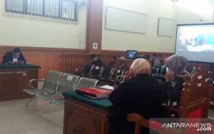 Jaksa Tuntut Pengeroyok TNI AD Hukuman Maksimal