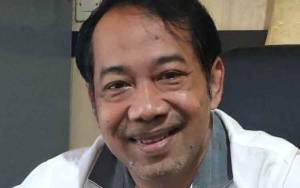 Anggota DPRD Kotim Meminta Para Pelaku Balapan Liar Ditertibkan
