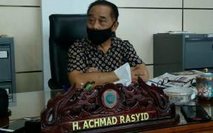 Legislator Kalteng Ingatkan Pemerintah Perhatikan Mutu Pembangunan Infrastruktur