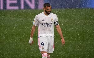 Pendukung Ingin Karim Benzema Dipanggil Masuk Timnas Prancis