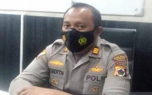 Aparat Gabungan TNI-Polri Antisipasi Demonstrasi Tolak Freeport