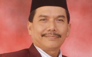 Dewan Minta Disperindagkop Jamin Ketersediaan Bahan Pokok Jelang Ramadan