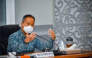 Menperin: Relaksasi PPnBM Dorong Peningkatan Komponen Lokal Otomotif