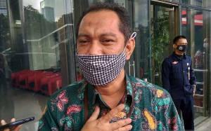 Nurul Ghufron: KPK Tidak Bayar Pelaksanaan TWK ke BKN
