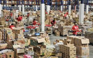 Pengamat Nilai Pemberian Subsidi Ongkir Momentum Bangkitkan Ekonomi