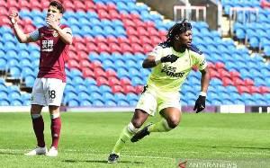 Newcastle Perbesar Asa Hindari Degradasi Selepas Bangkit Bekuk Burnley
