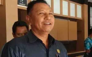 DPRD Minta Pemkab Kotim Beri Perhatian Lebih kepada Petugas Medis di Pedalaman
