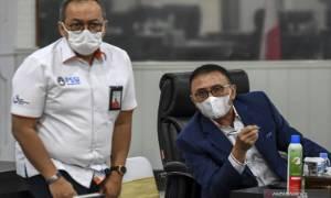 LIB: Proposal Permohonan Izin Liga 1-2 2021 Diajukan Pertengahan April
