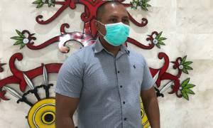 Anggota DPRD Kapuas Ini Harapkan Pilkades Serentak Jangan Sampai Ditunda