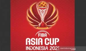 FIBA Asia Cup 2021 Diyakini Ajang Pembuktian Indonesia pada Dunia