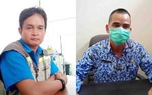 Gas Elpiji 3 Kg di Barito Timur Langka dan Mahal, Ini Penyebabnya