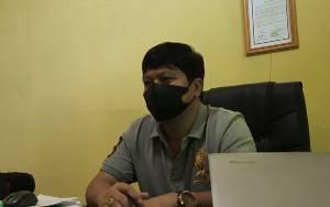 SMP di Kabupaten Gunung Mas Bersiap Laksanakan Ujian Sekolah