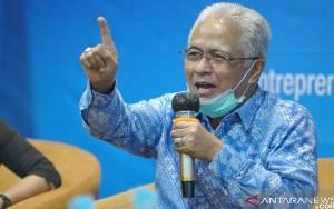 Anggota DPR Dukung Wacana Pembubaran KASN dengan Revisi UU ASN