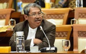 Anggota DPR: RI Perlu Kaji Rencana Pembuangan Limbah Nuklir Jepang
