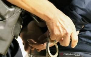 Penjelasan Kapolda Soal Penganiaya Perawat RS Siloam Palembang