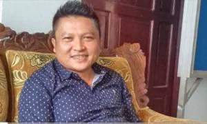 Perbaikan Permanen Jalan Lingkar Selatan Tunggu Provinsi