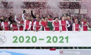 Daftar Juara KNVB Beker: Ajax Kian Mantap dengan 20 Trofi