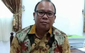 Legislator Kalteng Ingatkan Perusahaan Jangan Buang Limbah ke Sungai