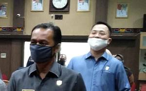 Perda Kawasan Tanpa Rokok Perlu Direvisi, Legislator: Hanya Jadi Macan Kertas