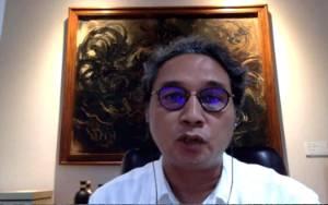 Kemendikbud Bilang tak Ada Niat Hilangkan Peran KH Hasyim Asy'ari dalam Kamus Sejarah