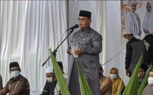 Setelah PT DLU Tutup Jadwal Berlayar ke Pelabuhan Sampit, Pemkab Kotim Akhirnya Bolehkan Angkutan Logistik Masuk Kota, ini Alasan Bupati