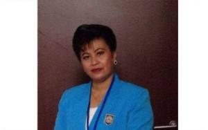 Anggota DPRD Gunung Mas Ajak Kaum Perempuan Berkarya di Berbagai Bidang