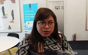 AICHR Sambut Konsensus ASEAN Terkait Krisis di Myanmar